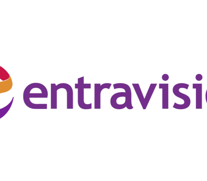Entravision brings classic country format back to Sacramento