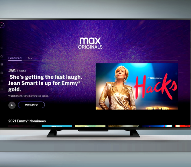 Some Cricket customers to get cheaper HBO Max for free