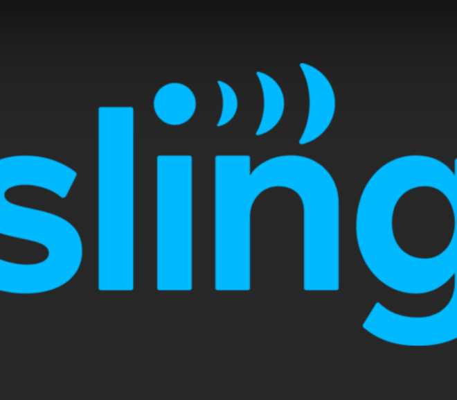 Sling TV offers free preview of Hallmark Channel