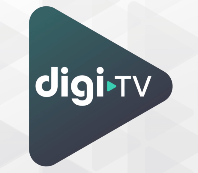 New digital network Digi TV to launch in late September