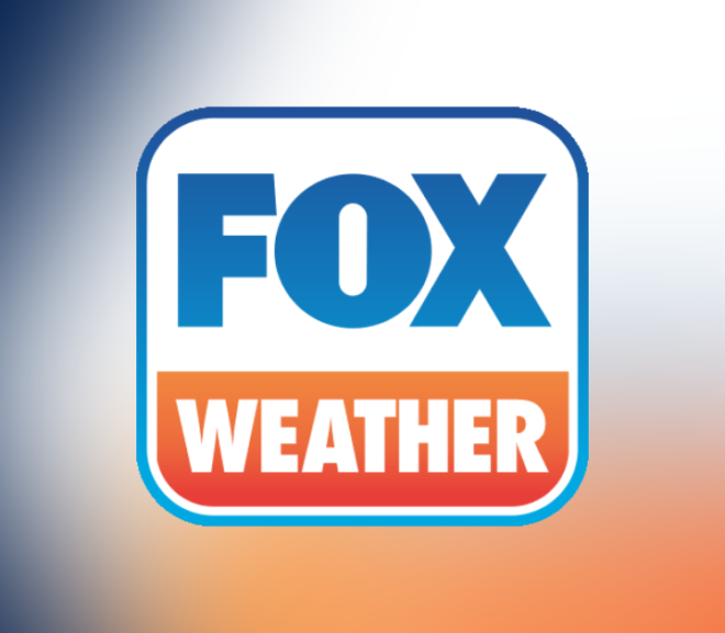 Fox readies launch of free, 24-hour weather streamer