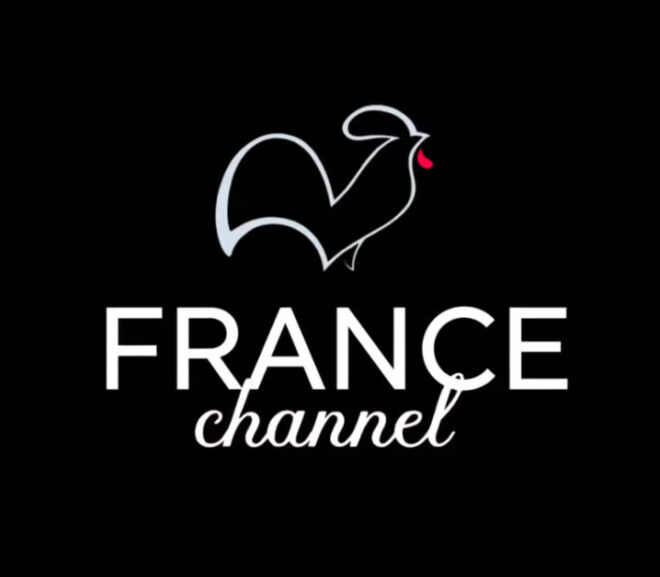 Niche streamer France Channel quietly launchs in U.S.