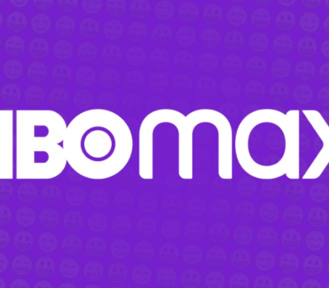 Survey: HBO Max has highest customer satisfaction