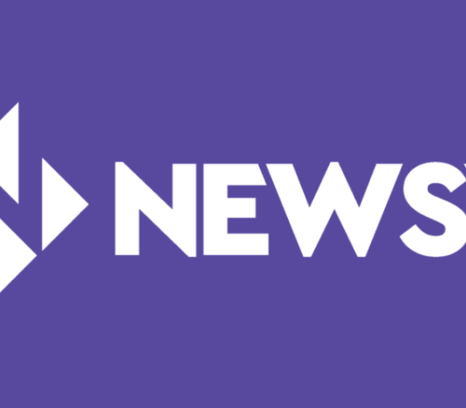 Scripps says Newsy will hit 90 percent of broadcast market