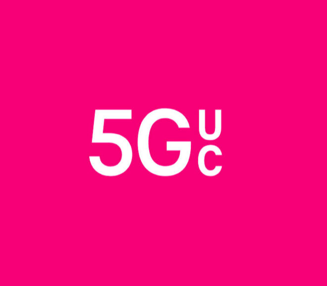"""T-Mobile to identify fast connections with """"5G UC"""" label on phones"""